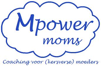 Mpower moms
